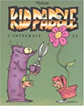 Kid Paddle l'Int�grale, Tome 2 :
