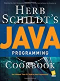 Herb Schildt's Java Programming Cookbook (0072263156) by Schildt, Herbert