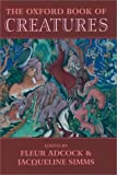 The Oxford Book of Creatures