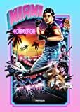 Miami Connection (+ Digital Copy)