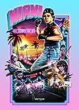 Miami Connection (+ Digital Copy)