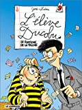"""Afficher """"L'Elève Ducobu n° 9 Le Fortiche de la triche"""""""