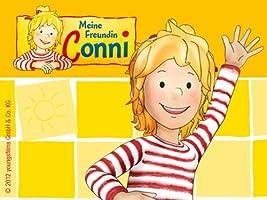 Meine Freundin Conni - Staffel 3