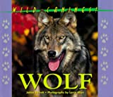 Wild Canines of North America - Wolf