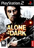 echange, troc Alone in the Dark