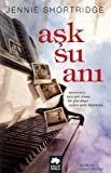 Ask Su Ani