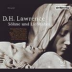Söhne und Liebhaber | D. H. Lawrence