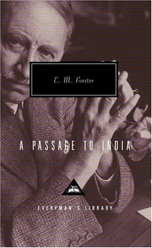 A Passage to India (Everyman