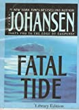 Fatal Tide, Unabridged