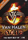 Van Halen - The Very Best Of Live