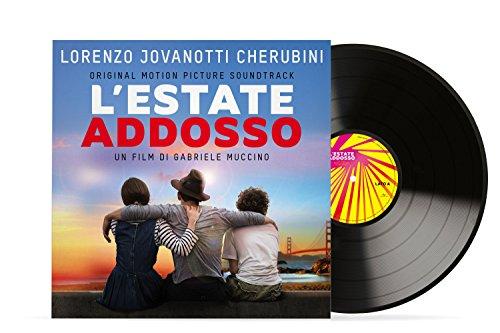 LEstate-Addosso-Original-Motion-Picture-Soundtrack-Esclusiva-Amazonit