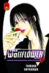 The Wallflower, Volume 13