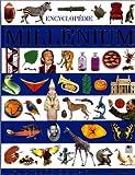 echange, troc Collectif - Encyclopédie Millénium : L'Odyssée du savoir