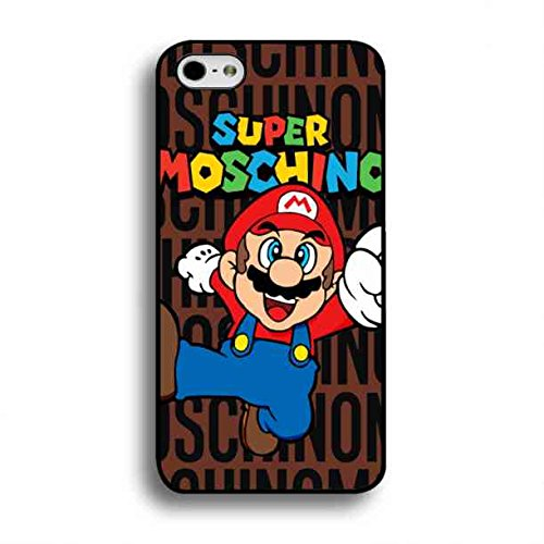 super-moschino-logo-proteger-carcasa-antiaranazos-thin-iphone6-iphone6s-proteger-carcasa-love-moschi