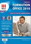 Formation compl�te � Office 2010