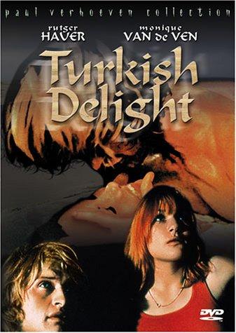Turkish Delight [DVD] [1973] [Region 1] [US Import] [NTSC]