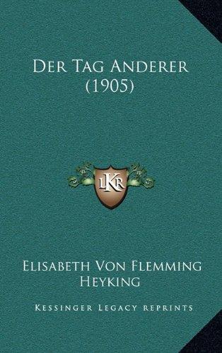 Der Tag Anderer (1905)