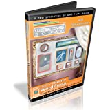 How to Theme WordPress: From Blank To Beautiful in 2 Hours (from webcmssquad.com) (DVD)By Aleks Monahan        Click for more info    Customer Rating: