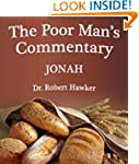 The Poor Man's Commentary-Book of Jonah