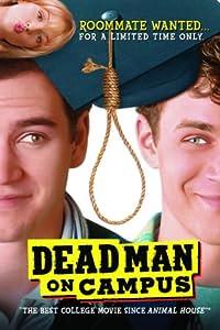 Amazon.com: Dead Man On Campus: Tom Everett Scott, Mark ...