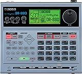 Roland Dr.Rhythm DR-880