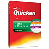 Quicken Home