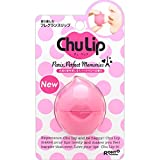 ChuLip(チューリップ) パリパーフェクトメモリーズ 7g