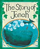 The Story of Jonah (Bible Stories) (0749637951) by Auld, Mary
