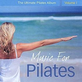 Various Meditación Musical
