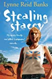 Stealing Stacey (0007159226) by Banks, Lynne Reid