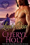 Love's Price (Lord Trent Series Book 2) (English Edition)