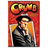 Crumb (Special Edition) ~ Robert Crumb