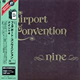 Nine by Fairport Convention (2006-02-28)