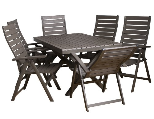 ... Memphis 7-Piece Dining Set  »»» Cheap Patio Furniture Sets