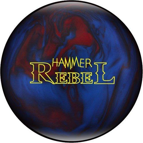 Hammer-Rebel-Bowling-Ball