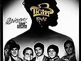 Songtexte von B-Tight Playaz - Drinne - Tour Edition