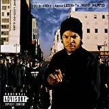 Ice Cube AmeriKKKa's Most Wanted [VINYL]