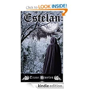 Kindle Daily Deal: Estelan