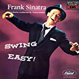 Songs for Young Lovers & Swings Easy