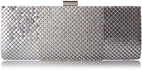 jessica-mcclintock-bailey-clutch-women-silver-clutch