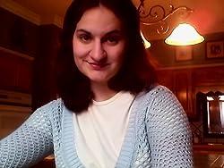 Danielle Kazemi