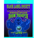 Wylde;Zakk/Black Label Society [Blu-ray]by Black Label Society