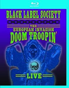 Wylde;Zakk/Black Label Society [Blu-ray]