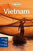 Vietnam - 12ed - Anglais
