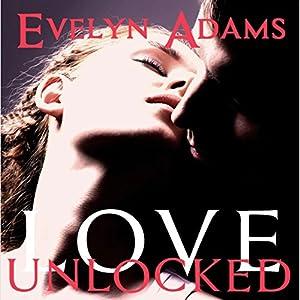 Love Unlocked Audiobook