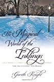 img - for The Magical World of the Inklings book / textbook / text book