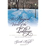 The Magical World of the Inklingsby Owen Barfield