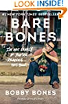 Bare Bones: I'm Not Lonely If You're...