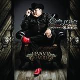 Encerrado - El Coyote Y Su Banda Tierra...
