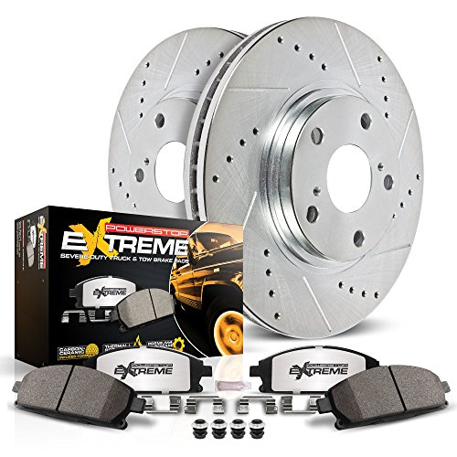 power-stop-k3167-36-z36-extreme-severe-duty-truck-tow-brake-kit-front